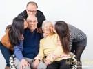 mingyungphoto-family012