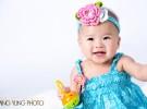 mingyungphoto-familyportrait002