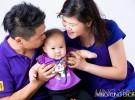 mingyungphoto-familyportrait004